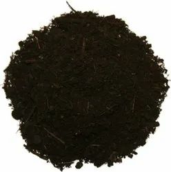 Neologie Soil Conditioner
