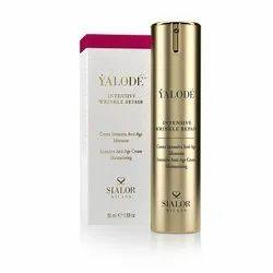 Yalode Intensive Wrinkle Repair