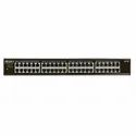 Netgear POE Switch GS 348