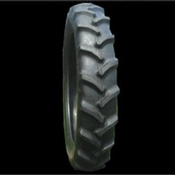 11.2-38 6 Ply Irrigation Tire