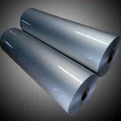 Aluminium Laminates
