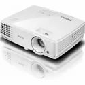Optoma HD28D Projector