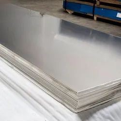 420 Stainless Steel Sheets