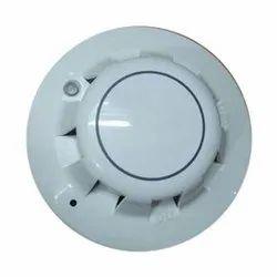 Apollo Multi Sensor Smoke Detector