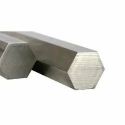 309L Stainless Steel Hex Bar