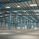 Aluminum Roof Heat Insulation Sheet