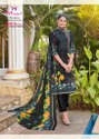 Mishri Creation Lawn Cotton Vol 5 Karachi Printed Dress Material Catalog