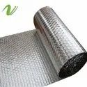 Thermal Roof Insulation Material