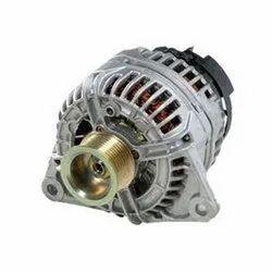 Three Phase Ashok Leyland Alternator, For Industrial