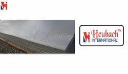 Boiler Quality Plates ASTM A515 Gr 60