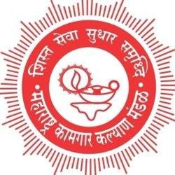 1 Year Service Mlwf Registration, Maharashtra, Professional Experience: 10 Years