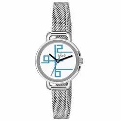 Bezelo Women Ladies Fancy Wrist Watch