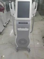 EMS Slimming Machine - Body Sculpting Machine