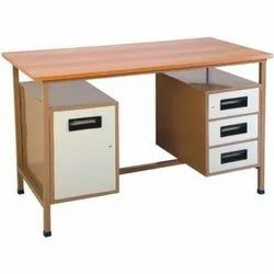 Ms Office Table