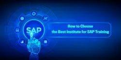 10 Sap Training Courses