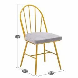Dining Table Chair