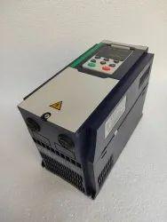 Speed Frame Lf1400a VFD Conversion