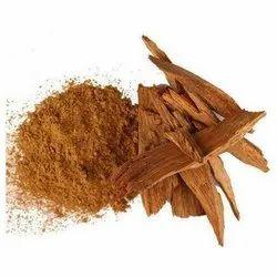 Khadir Dry Extract