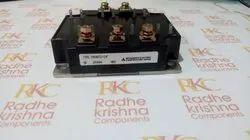 CM100TU-24F Insulated Gate Bipolar Transistor