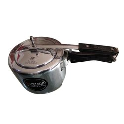 3 Litre SS Pressure Cooker
