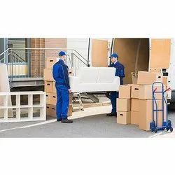 House Shifting Home Relocation Service, in Boxes, Local