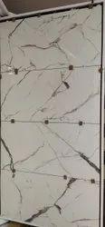 Kajaria floor tiles 4X2 feet