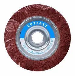 Cut Fast Premium Mop Wheel