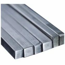 317L Stainless Steel Square Bar