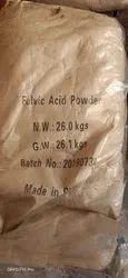 Fulvic Acid 80%