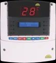 Cold Room Temperature Controller