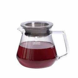 Timemore- Coffee Server 600 ML