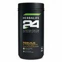 Herbalife24 Rebuild Strength Vanilla Ice Cream