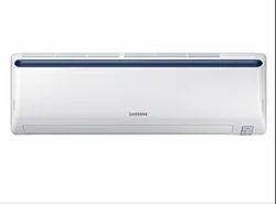 Split Inverter Air Conditioner