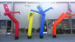 Air Dancer Tube