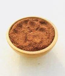 Spicy Rai Powder