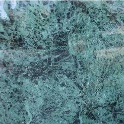 Blue Kitchen Granite