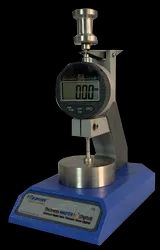 THICKNESS Tester i9 (DIGITAL)