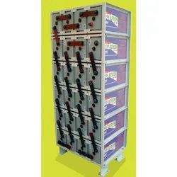 Exide UPST Batteries