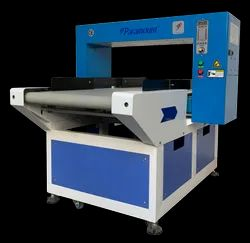 Detect MASTER i10 (300 mm) (DIGITAL Needle Inspection Machine For Furnishing Fabrics)