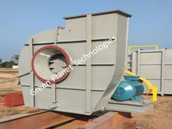 GPRM Industrial Blower