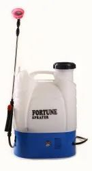 Top Quality 16l Battery Operated Agriculture Sanitizing Sprayer Pump
