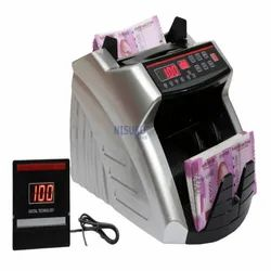 KS-103 Loose Note Counting Machine