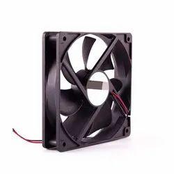 LA 8025 Cooling Fans