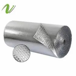 Bubble Wrap Insulation