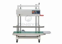 Heavy Duty Continuous Band Sealer 10KG