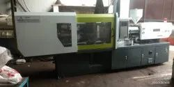 New API Plastic Injection Moulding Machine