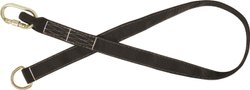 Metro Anchorage Webbing Slings WS901