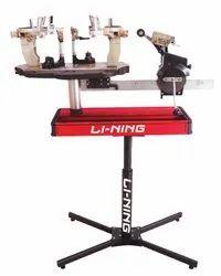 Li-ning M-770 Manual Badminton Stringing Machine