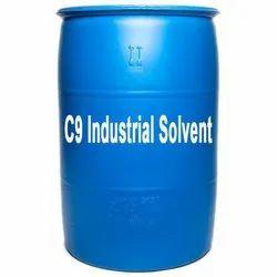 C9 Industrial Solvent
