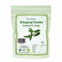 Bringaraj Powder